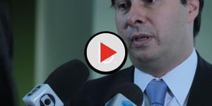 Assista: Um motivo pode fazer Jair Bolsonaro perder as eleições presidenciais