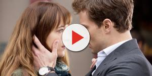 Jamie Dornan, Dakota Johnson 'Fifty Shades Freed': Trailer, story line