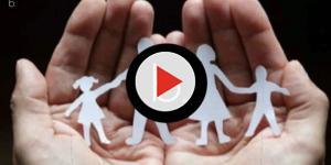 Video: Dal 1° dicembre, bonus povertà da 485 euro: ecco come fare per ottenerlo
