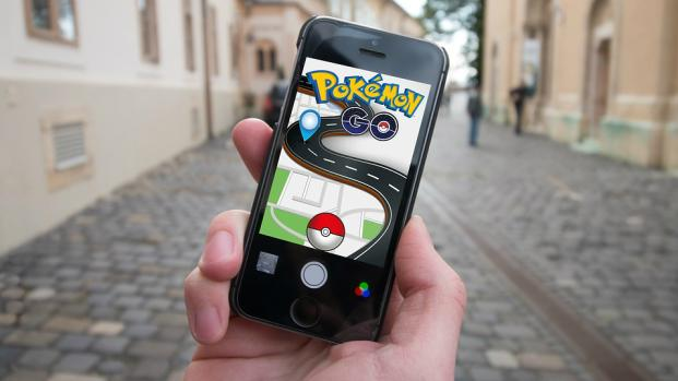 'Pokemon GO': New annoying bug angers players; Mewtwo raid, counters detailed