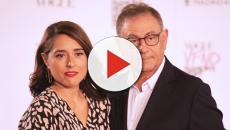 La Milla de Oro de Madrid se viste de moda para la Vogue Fashion´s Night Out