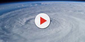Irma : Des prévisions catastrophiques pour les Etats-Unis