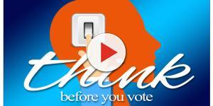 Nuovi sondaggi: M5s al primo posto con Di Maio, Male Alfano