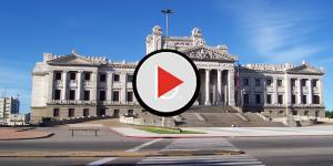 Inscrições abertas: Mestrado no Uruguai para brasileiros