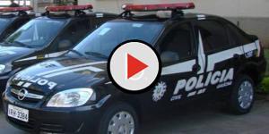 Assista: No Rio Grande do Sul são encontrados corpos de duas crianças
