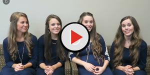 Duggar sisters want magistrate to refuse Josh's request to join in their Lawsuit