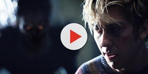 Death Note, la versión americana por Netflix