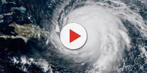 Huracán Katia toma fuerza antes de tocar las costas mexicanas