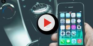 Video: controlli del fisco anche se si acquista un nuovo smartphone