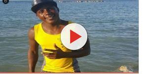 VIDEO: Butungu, lo stupratore di Rimini ha la tubercolosi, rischio infezione?