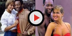 Nunca ninguém se atreveu a contar essas 10 verdades sobre Pelé