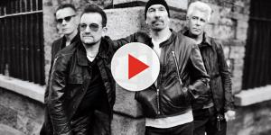 U2 regresa a su esencia con 'You,re the Best Thing About Me', su nuevo sencillo