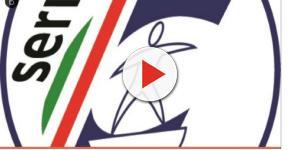 VIDEO: Serie C, 20 punti di penalità per i tre gironi: non solo Matera e Modena