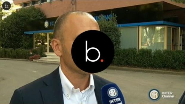 Video: Inter, Perisic rinnova: spunta la clausola a sorpresa, ecco i dettagli