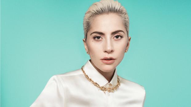 Lady Gaga cancela show por motivos de saúde e terá documentário no Netflix