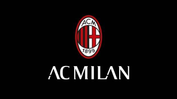 Milan, idea per il colpo di gennaio; Mirabelli vuole due giovani talenti
