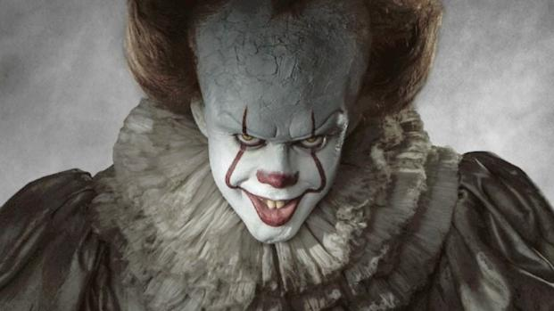 Baseado em obra de Stephen King, 'It - A Coisa' estreia nos cinemas