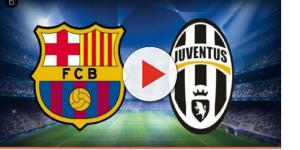 VIDEO: Barcellona-Juventus in tv il 12 settembre su Canale 5? Le news