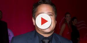 O cantor Leonardo sofreu acidente de avião? Entenda o que aconteceu