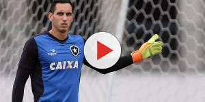 Vote: Gatito pode ser eleito o melhor goleiro da Copa do Brasil