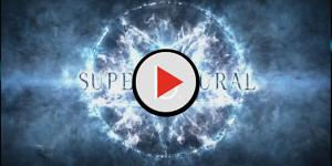 Top five times that 'Supernatural' sucked