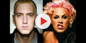 Eminem new album 2017: Legendary rapper's interesting collaboration with Pink