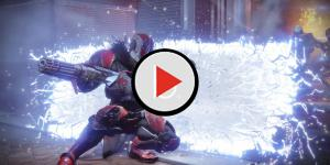 Destiny 2 guide: How to get exotic weapons easily