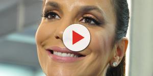 Ivete Sangalo tem novidades sobre maternidade e comove fãs: 'grávida?'