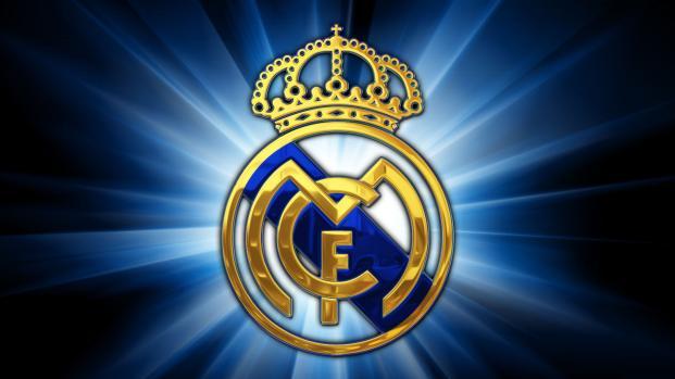 La Liga prend une énorme décision pour le Real Madrid !
