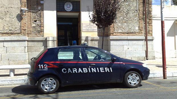 Video: Stupro di Firenze, videocamere potrebbe inchiodare i Carabinieri