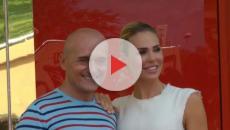Video: Giulia De Lellis, la concorrente più attesa del GF Vip