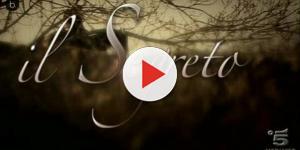 VIDEO: Arrivano delle bellissime novità per i fan della soap Il Segreto