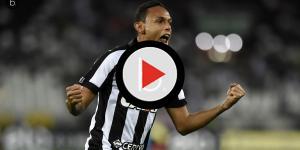Botafogo: Veja o que vai acontecer com o lateral Gilson