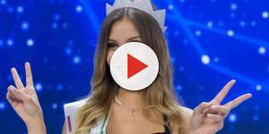Video: Ecco chi è la nuova Miss Italia 2017