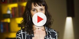 'A Força do Querer': Veja como Elvira vai escapar da morte
