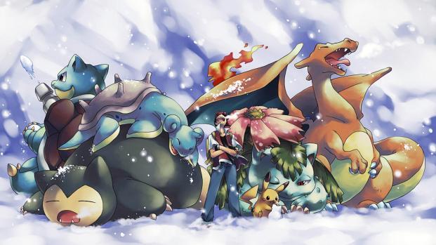 Great news for 'Pokemon Sun & Moon' Fans.