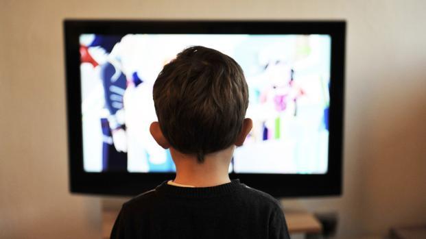 Brutte notizie per Cherry Season, una delle soap principali di Mediaset