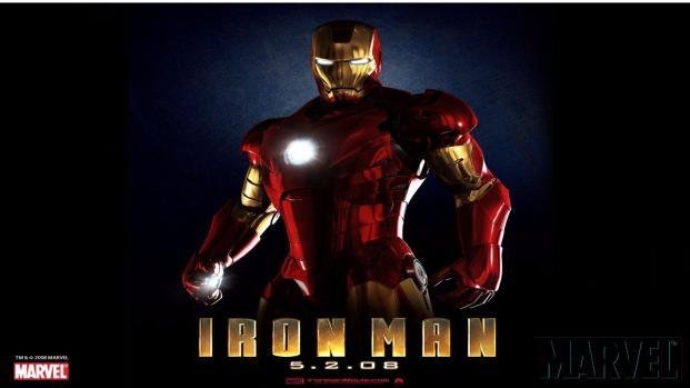Marvel: 5 lançamentos do universo cinematográfico ainda em 2017