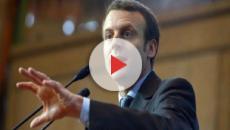 Comment interpréter les propos d'Emmanuel Macron ?
