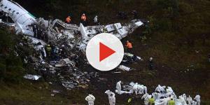 Tragédia da Chapecoense tem reviravolta após 9 meses e abala: 'Não foi acidente'