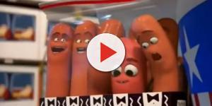 Canal exibe animação adulta para crianças e toma multa de R$ 2 milhões