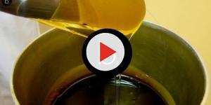 Video: tutti i motivi per cui depilarsi nelle parti intime è pericoloso