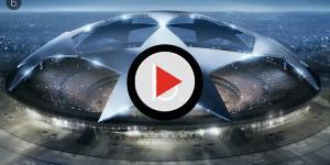 Fase de grupos da Champions League terá duelo de campeões