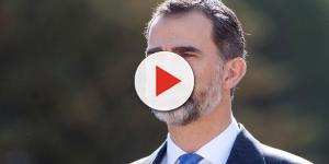 El bochornoso desplante vivido por el Rey Felipe VI en una boda