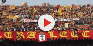 VIDEO: Lecce, ultime news: un big in pole, grande sorpresa per il Rende