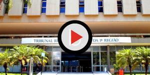 Tribunal Regional Federal 1ª Região publica o edital 2017 para o concurso