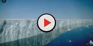 video: scoperte forme di vita sconosciute in alcune grotte in Antartide