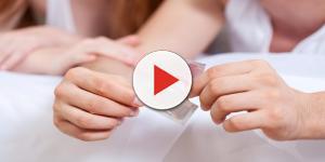 5 erros que podem fazer ela engravidar (sem querer)