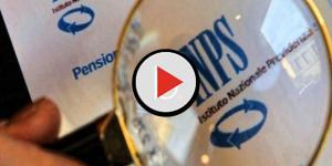 Video: Riforma pensioni 2017 e precoci, notizie Inps