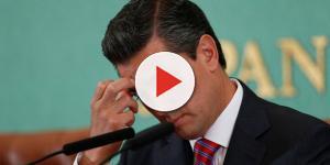 Peña Nieto busca la muerte masiva de mexicanos, ahora ofende a Corea del Norte
